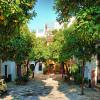 El romanticismo se apodera de un viaje por Sevilla para que disfrutes a lo grande