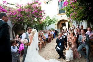 Wedding_Sevilla_Spain016