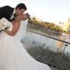 Los mejores lugares para casarse en Sevilla